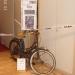 Salon de la moto CAGNES/MER