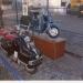 TELETHON 2005 à Cagnes/Mer