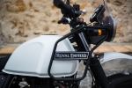 Royal Enfield - Morgan MATHURIN-3296.jpg