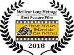 Prix Meilleur Long metrage b.jpg