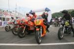 Photo Laverda 1.JPG