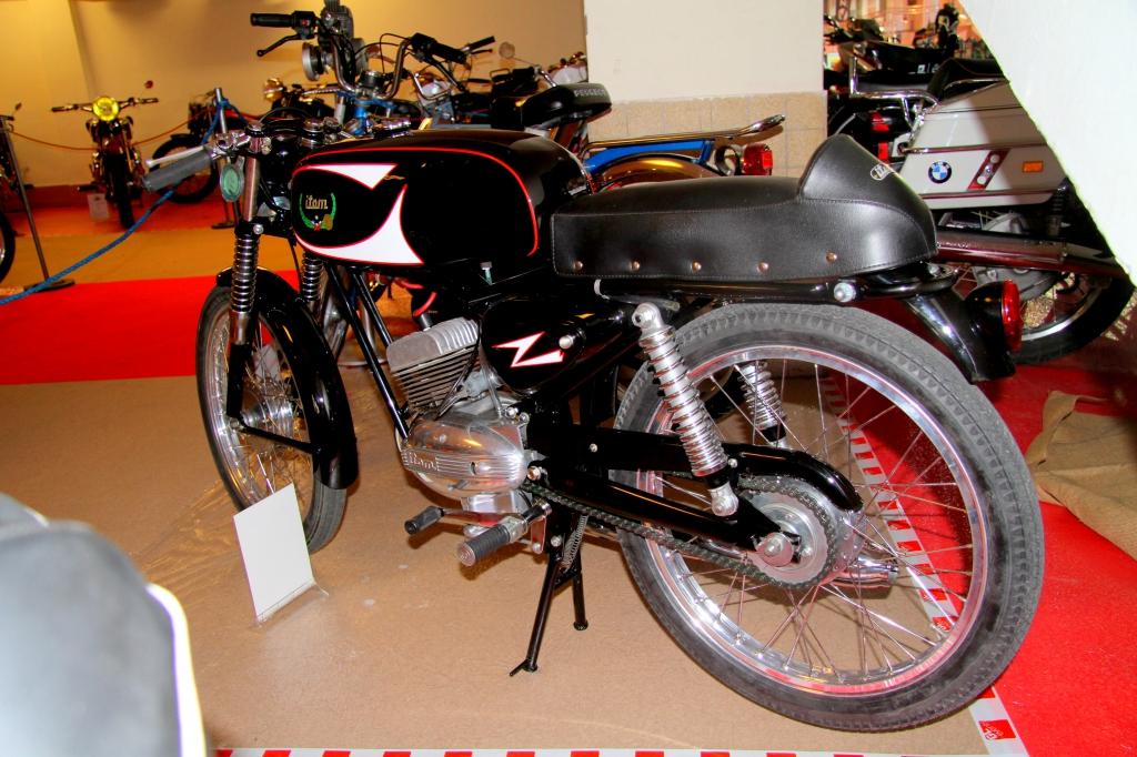 Vingtieme salon de la moto et du scooter de cagnes sur mer for Salon moto nice
